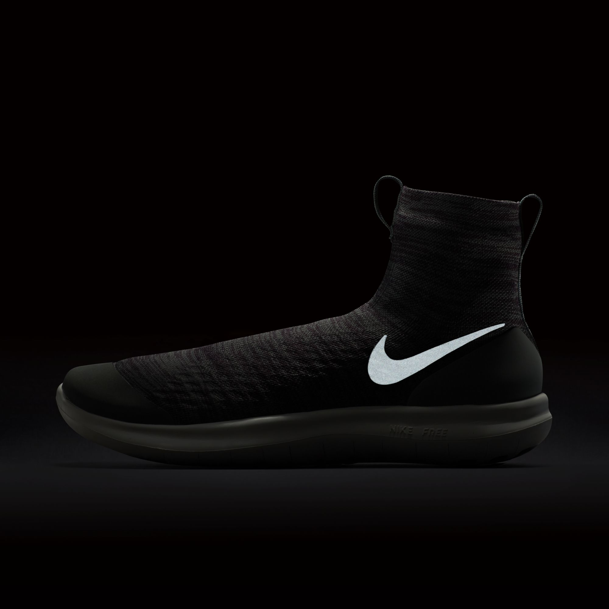 d005ccd576c91 nike vapor max men s shoes