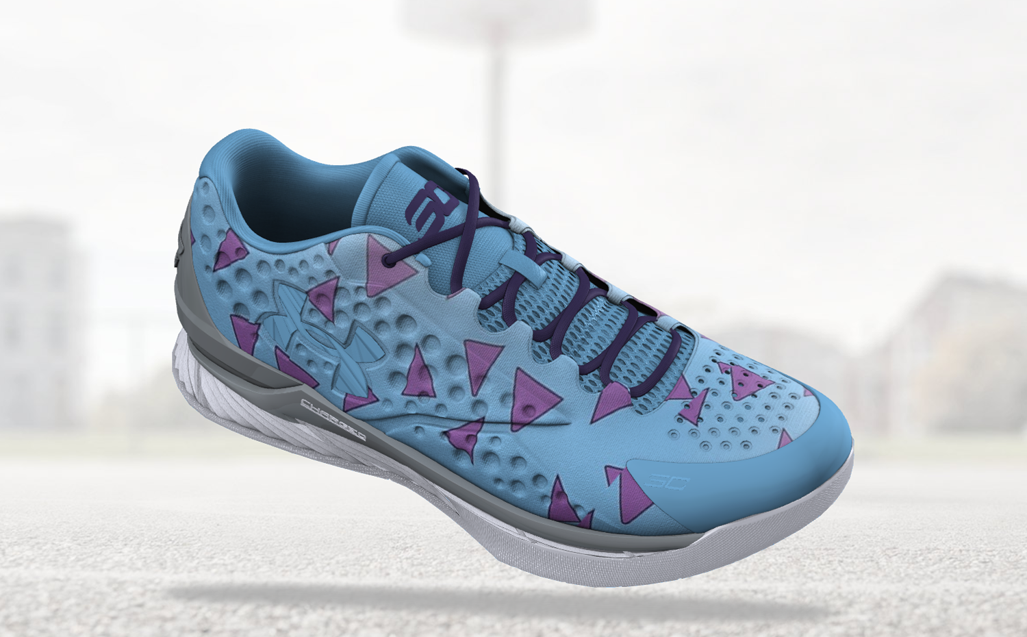 559405287575 Filename  Under-Armour-Curry-1-Low-ICON-1.png