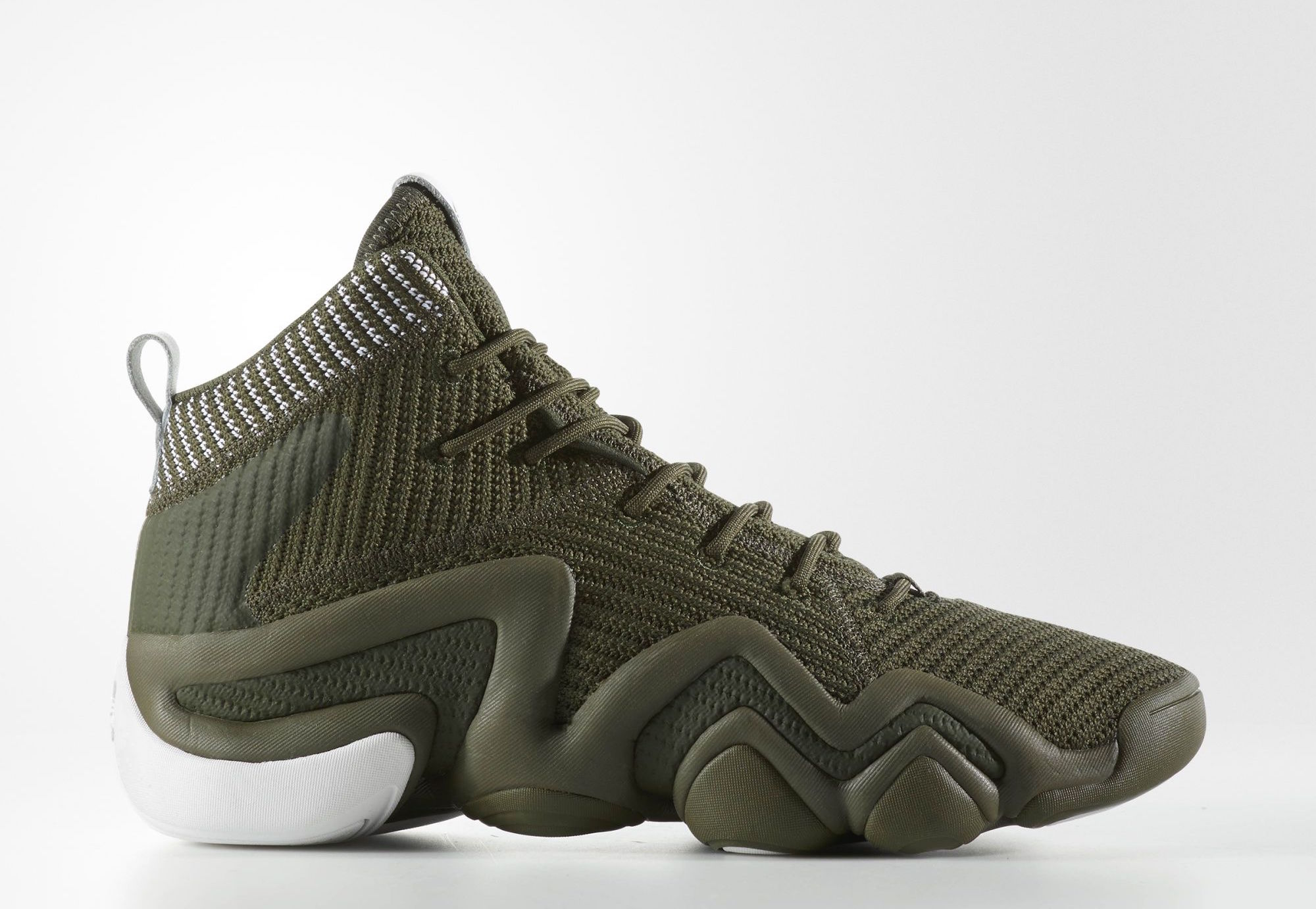 328ab83fc0cd adidas crazy 8 more upcoming colorways