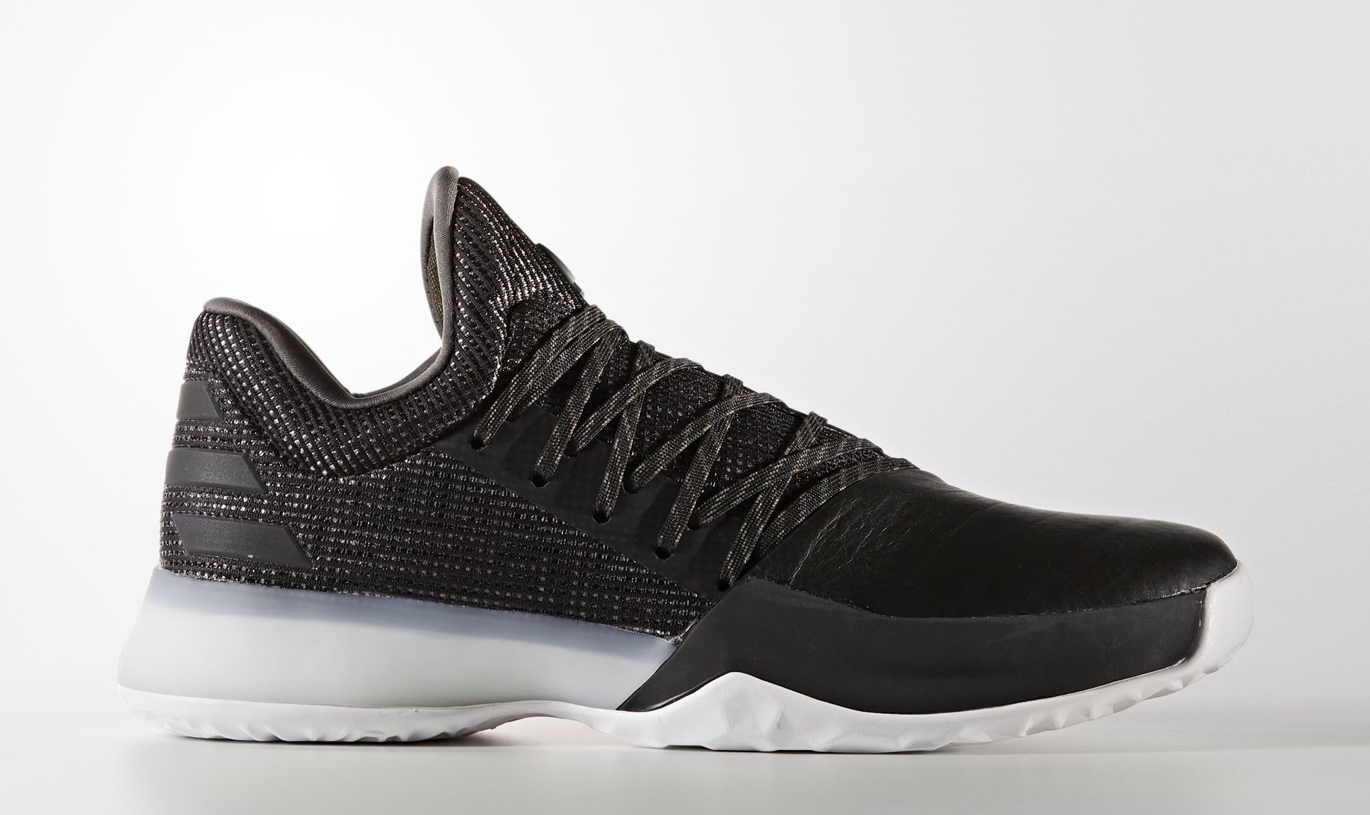 James Harden Vol 1 Primeknit 2vGLSlzb9D