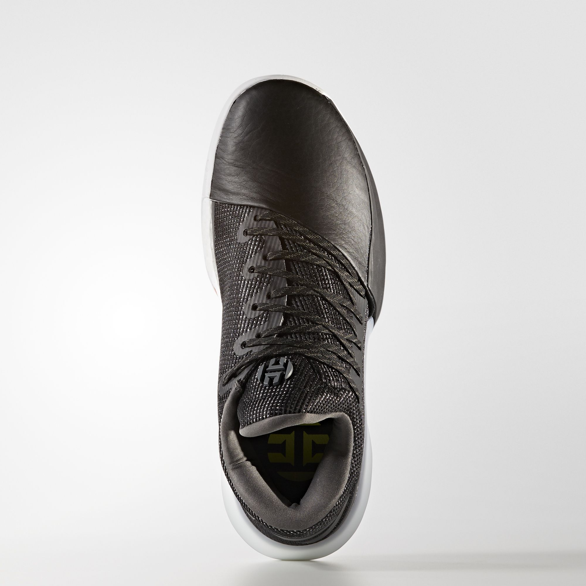 Adidas Endurecen Vol 1 Pk lINPteP1
