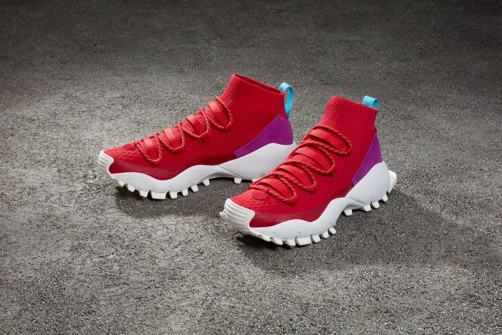 d05ebd1572dc Seeulater Primeknit Chaussures De Sport D hiver Originaux Adidas Uve8q9P