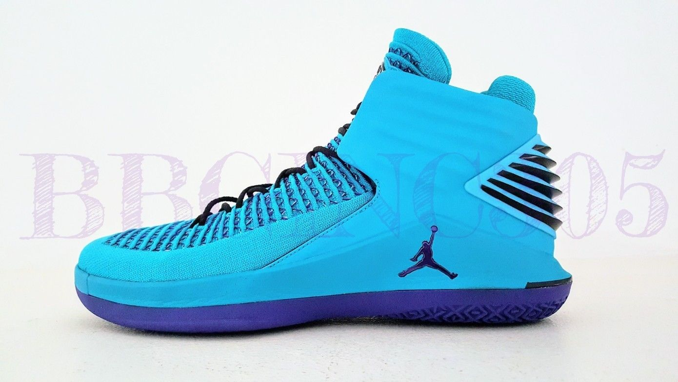 Kemba Walker Shoes Hornets