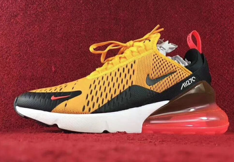 14cfc4778c6 Fashion Archives - Cheap Nike Lebron James Shoes Wholesale