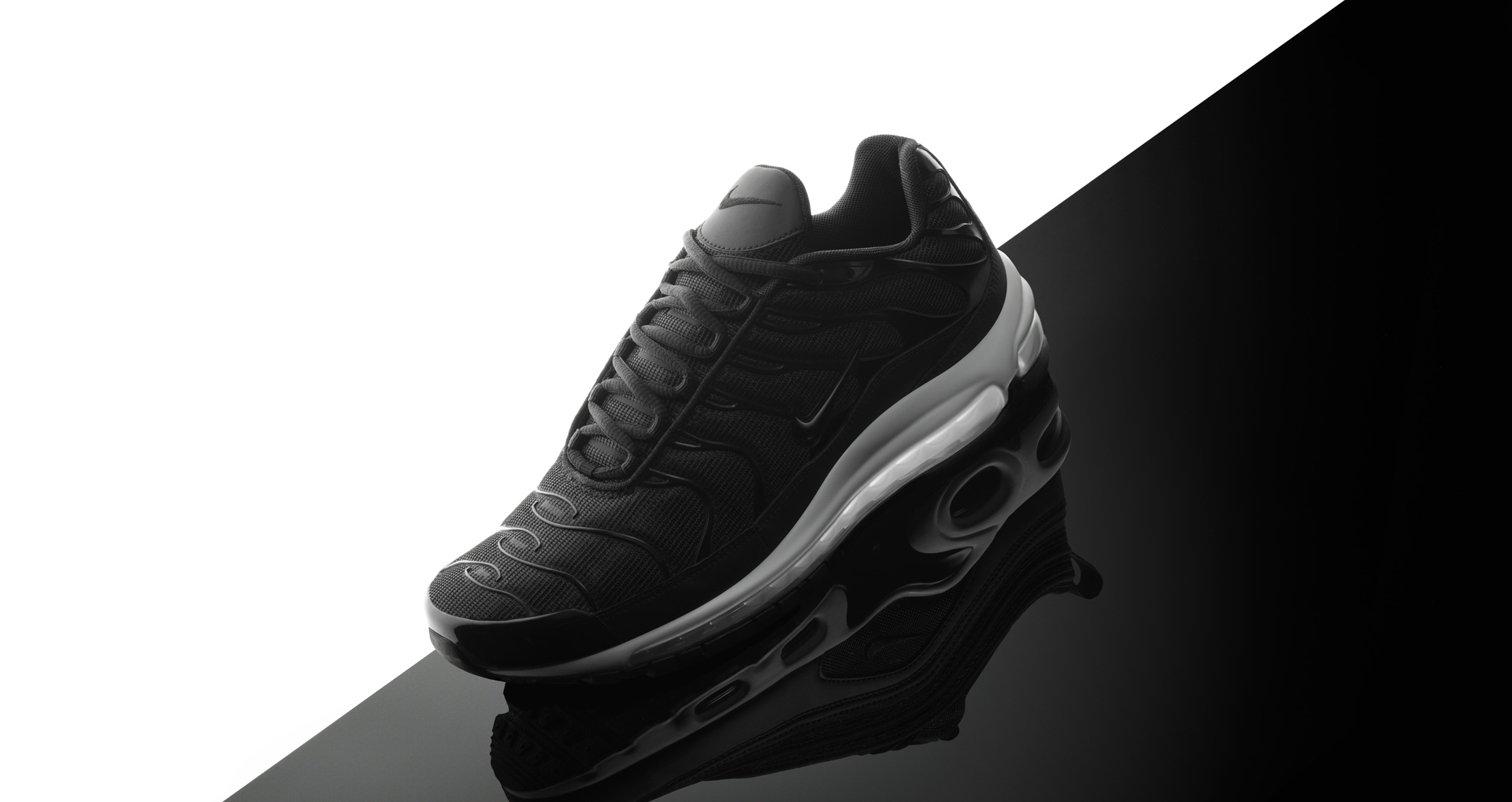 best sneakers 70c8d 7cbfa ... mens shoe c0c9b 44af6  germany rock a sneaker classic that has stood  the test of time with a pair of