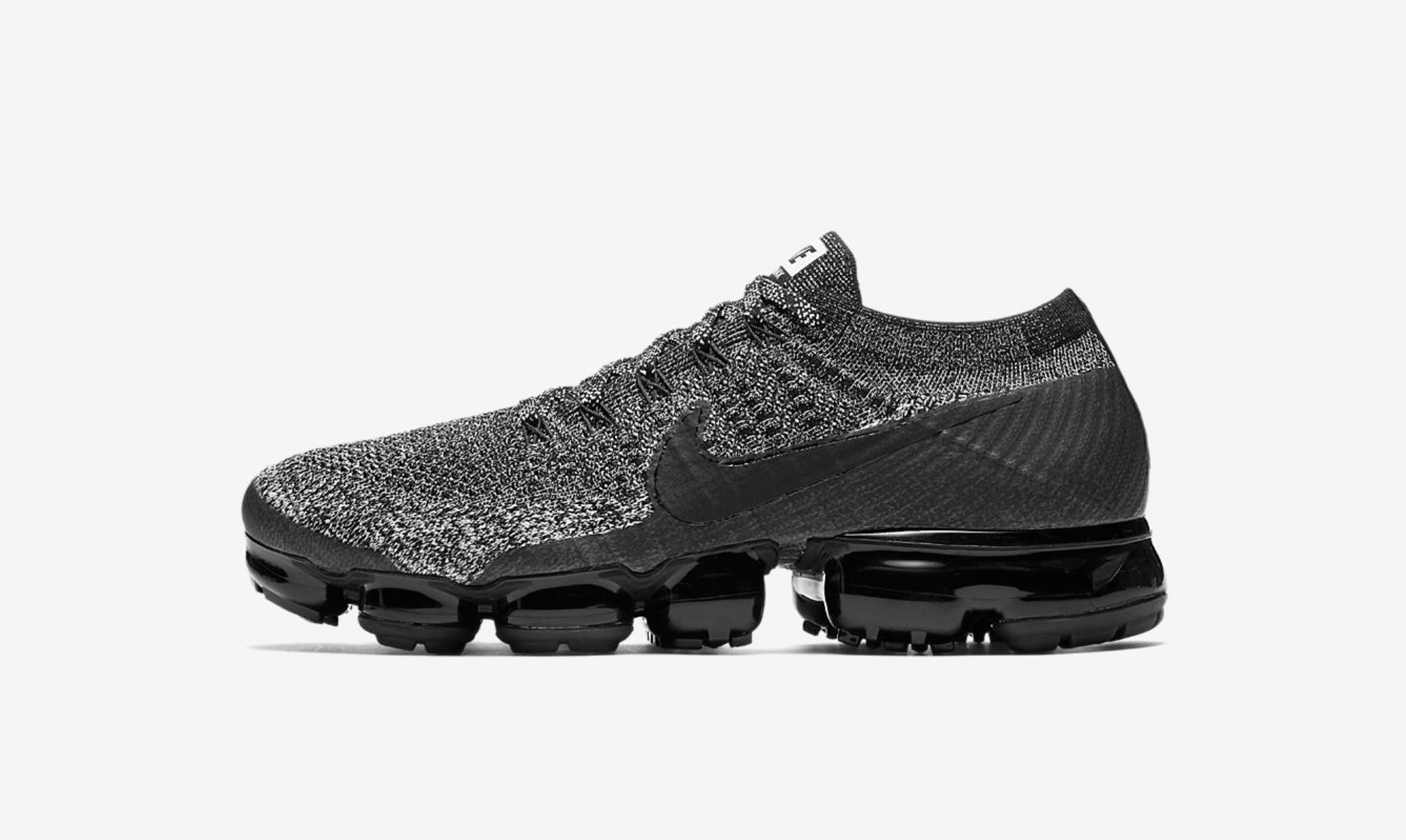the nike air vapormax 39 cookies and cream 39 releases next. Black Bedroom Furniture Sets. Home Design Ideas