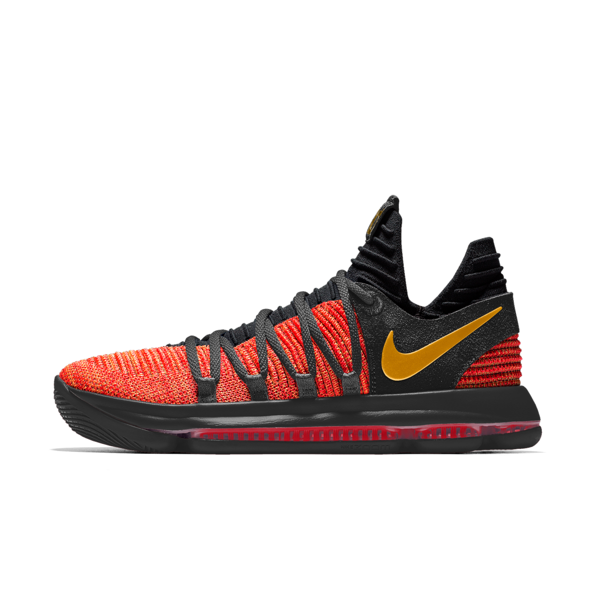 Custom Kd  Shoes For Sale