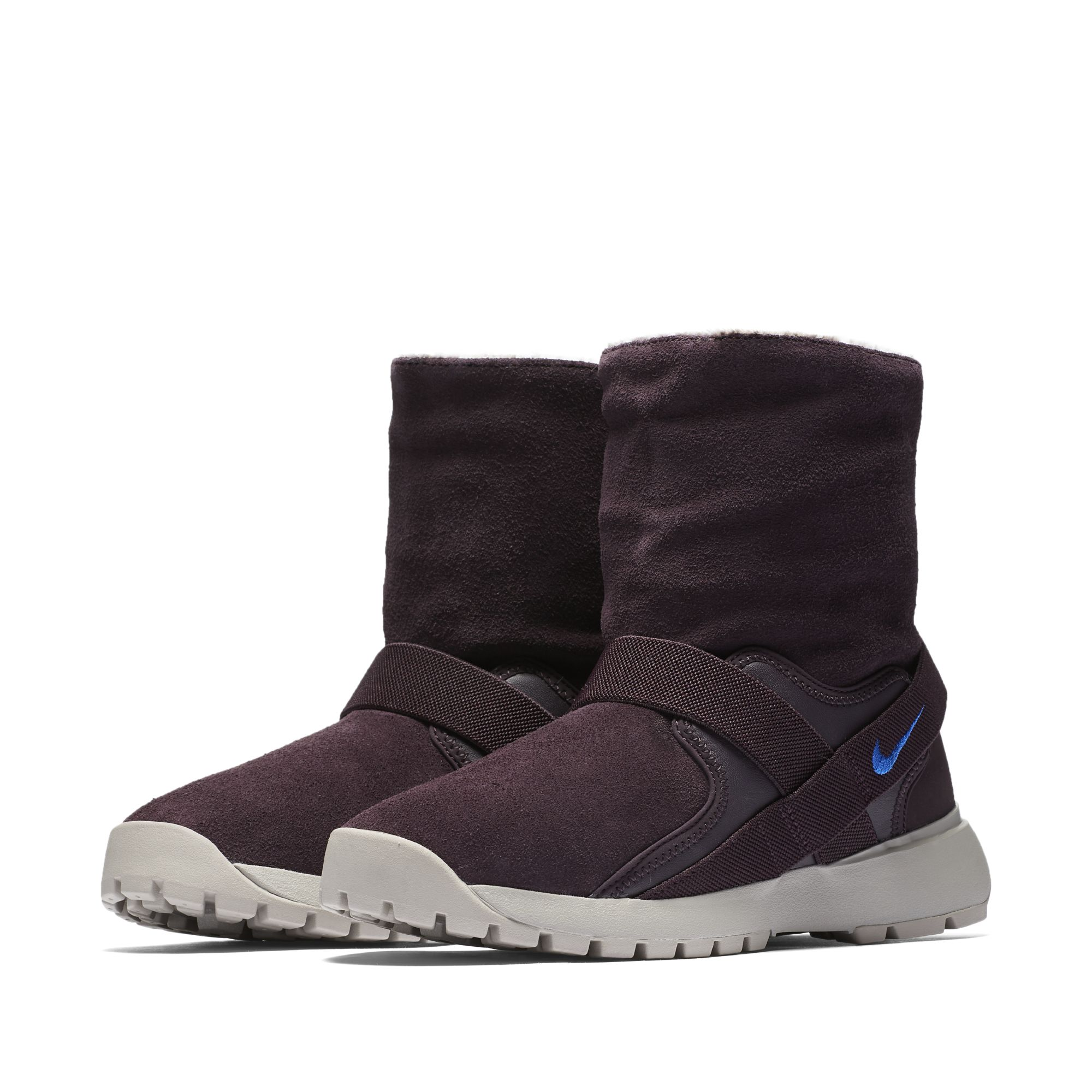 Nike Has Created Its Own Ugg The Golkana Boot Weartesters