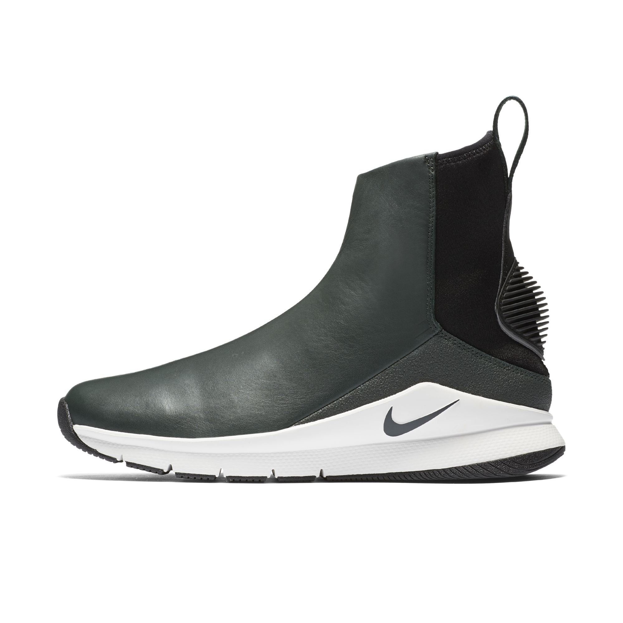Nike Has a New Minimalist Boot, the Rivah High Premium ...