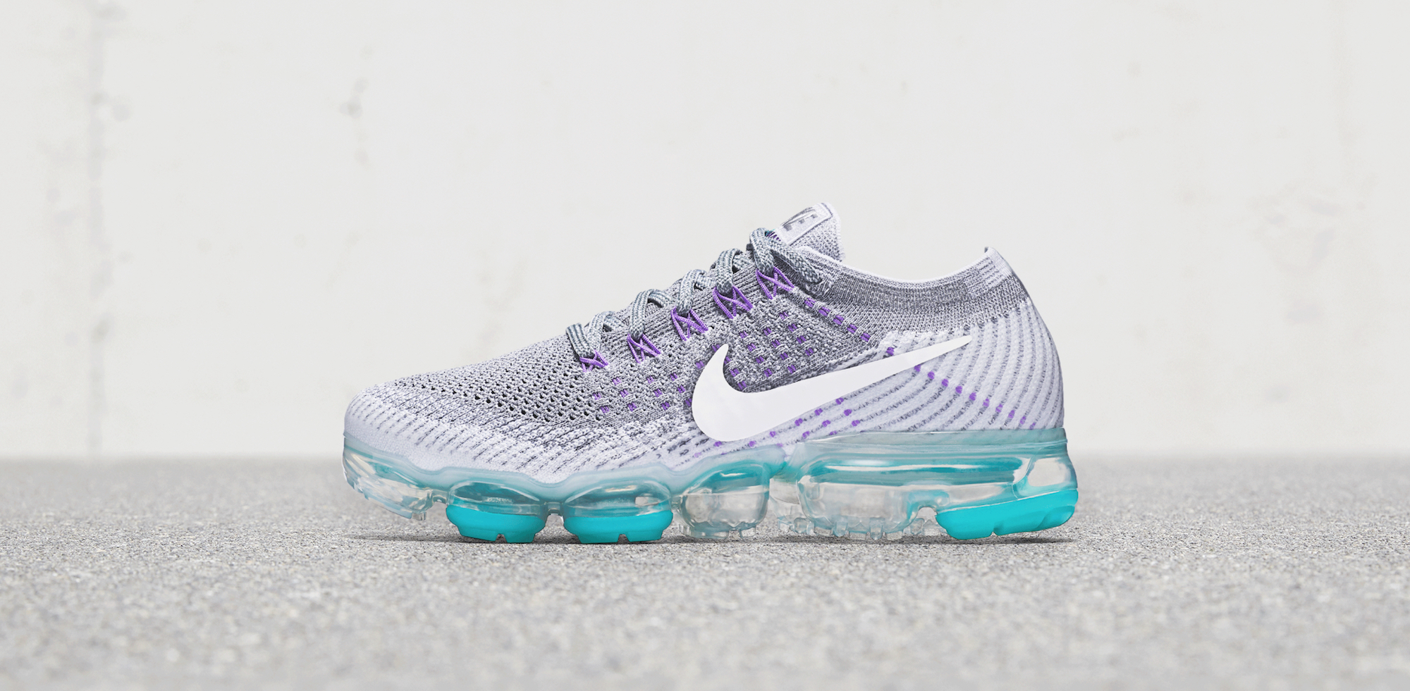 d4e2281940 Nike Vapormax Air Max 95 biological-crop-protection.co.uk