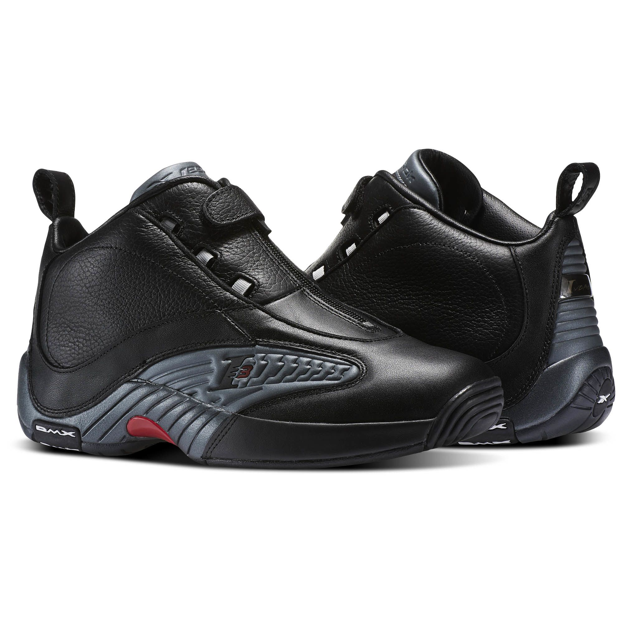 954c2fba2c54 The Limited Edition Reebok Answer IV is Available Now .