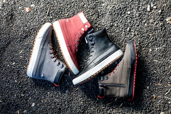 supra oakwood boot 2