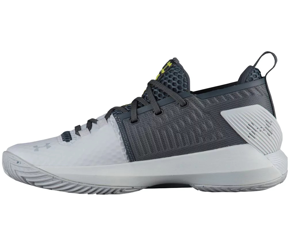 under armour drive 4 low overcast grey 2