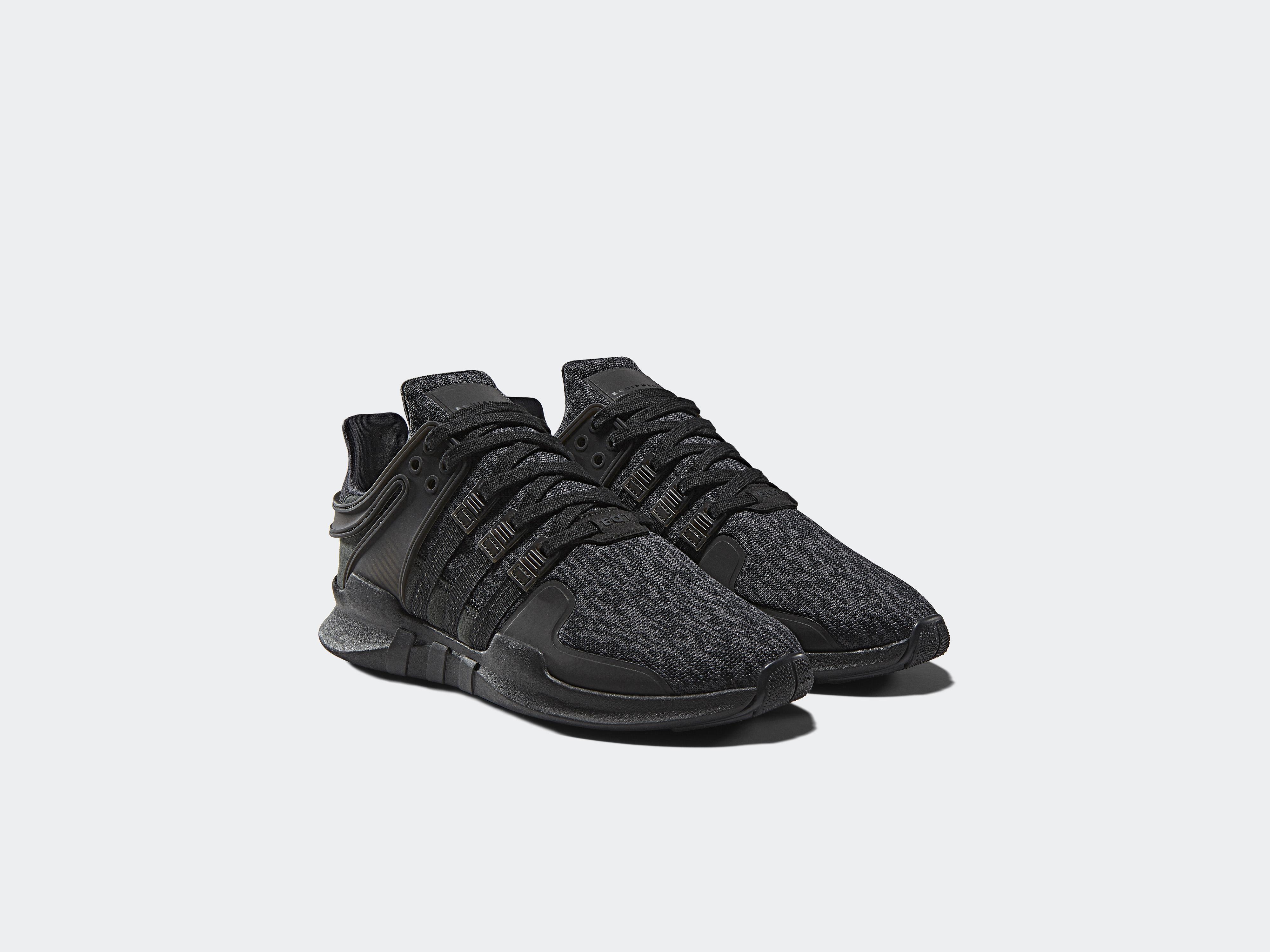 adidas eqt black friday