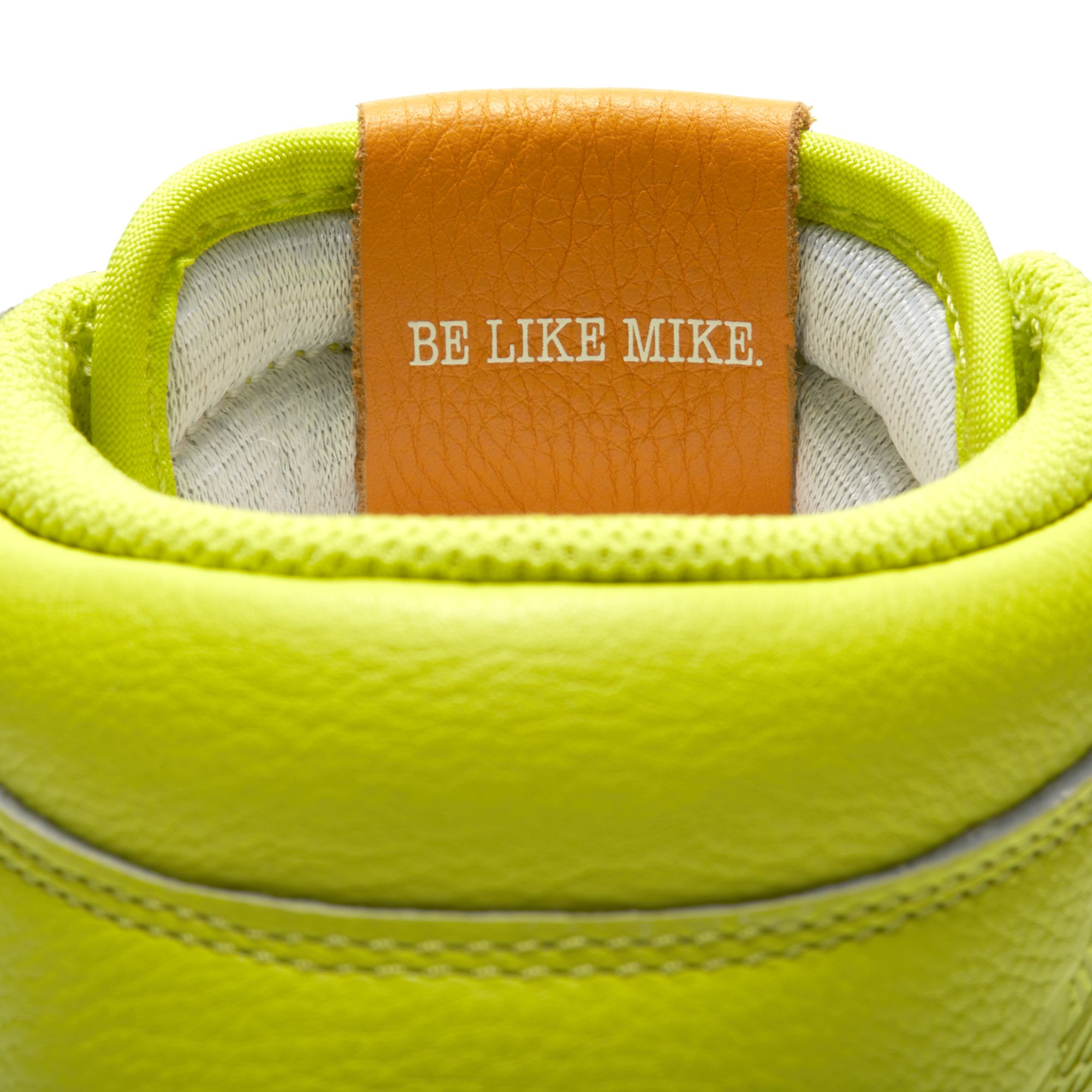 wholesale dealer ea57e 92704 AIR JORDAN 1 RETRO HIGH OG GATORADE CYBER 7 - WearTesters