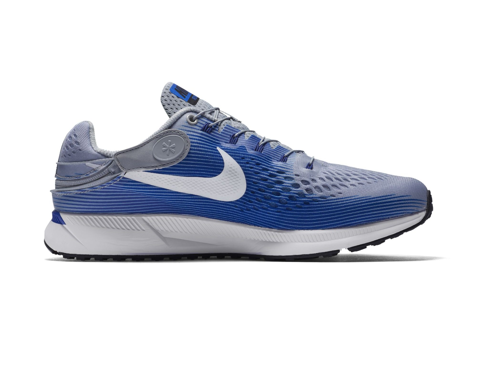 Nike Air Zoom Pegasus 34 FlyEase | 6pm