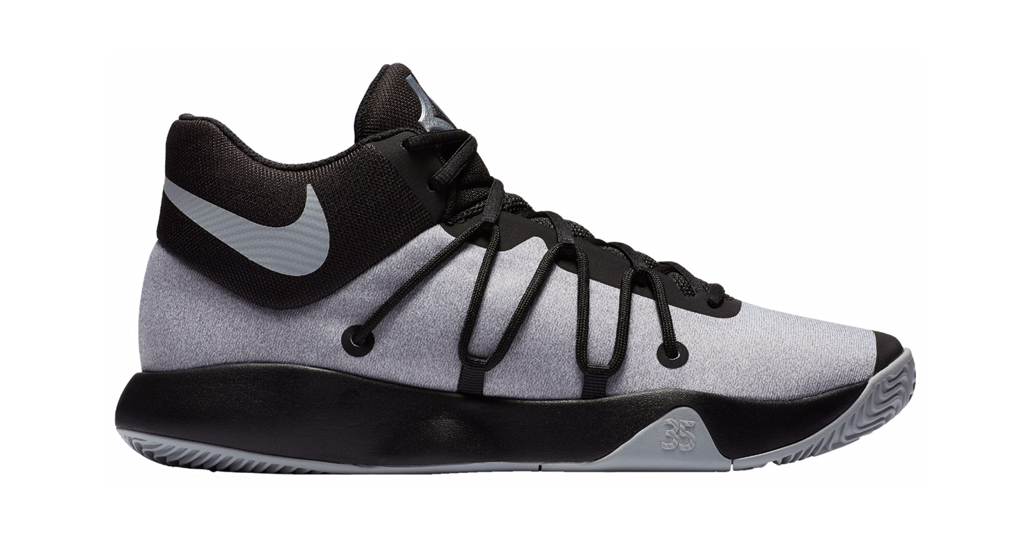 the nike kd trey 5 v is available in two colorways