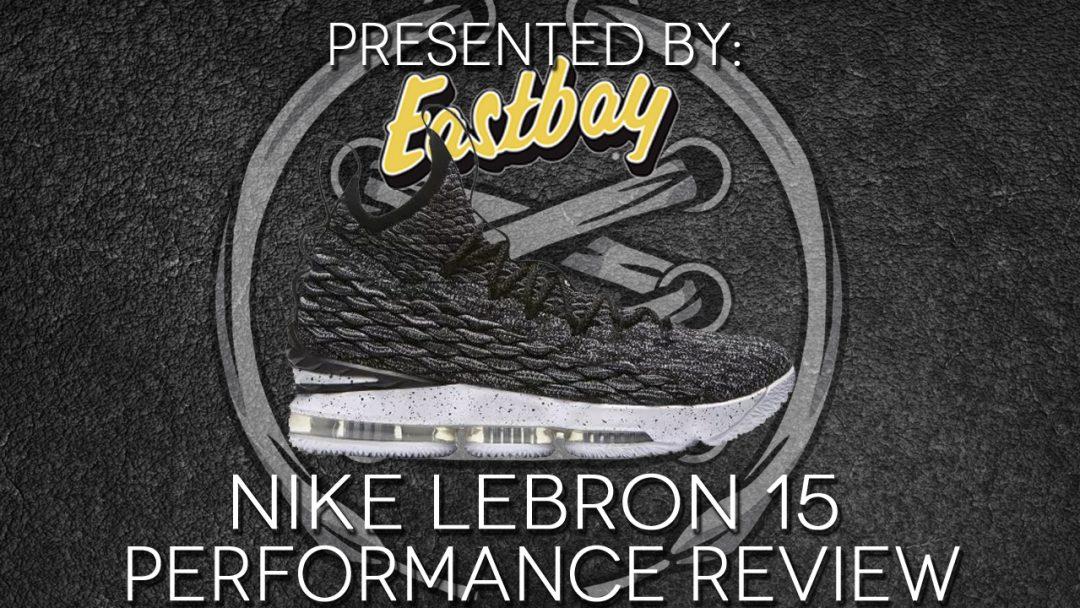 nike lebron 15 performance review thumbnail