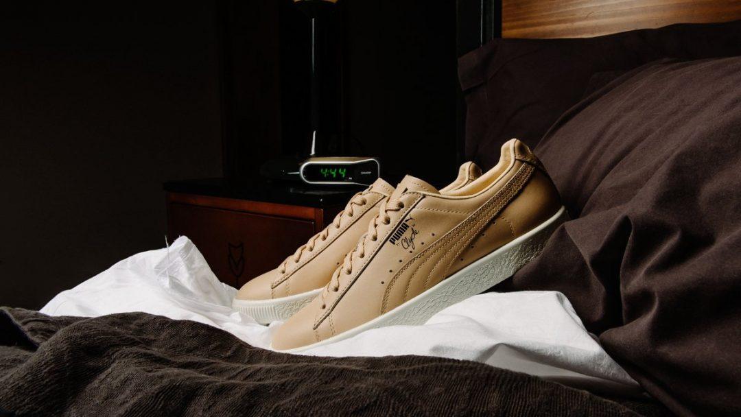 sale retailer f38c4 3afbc jay z 444 puma shoes