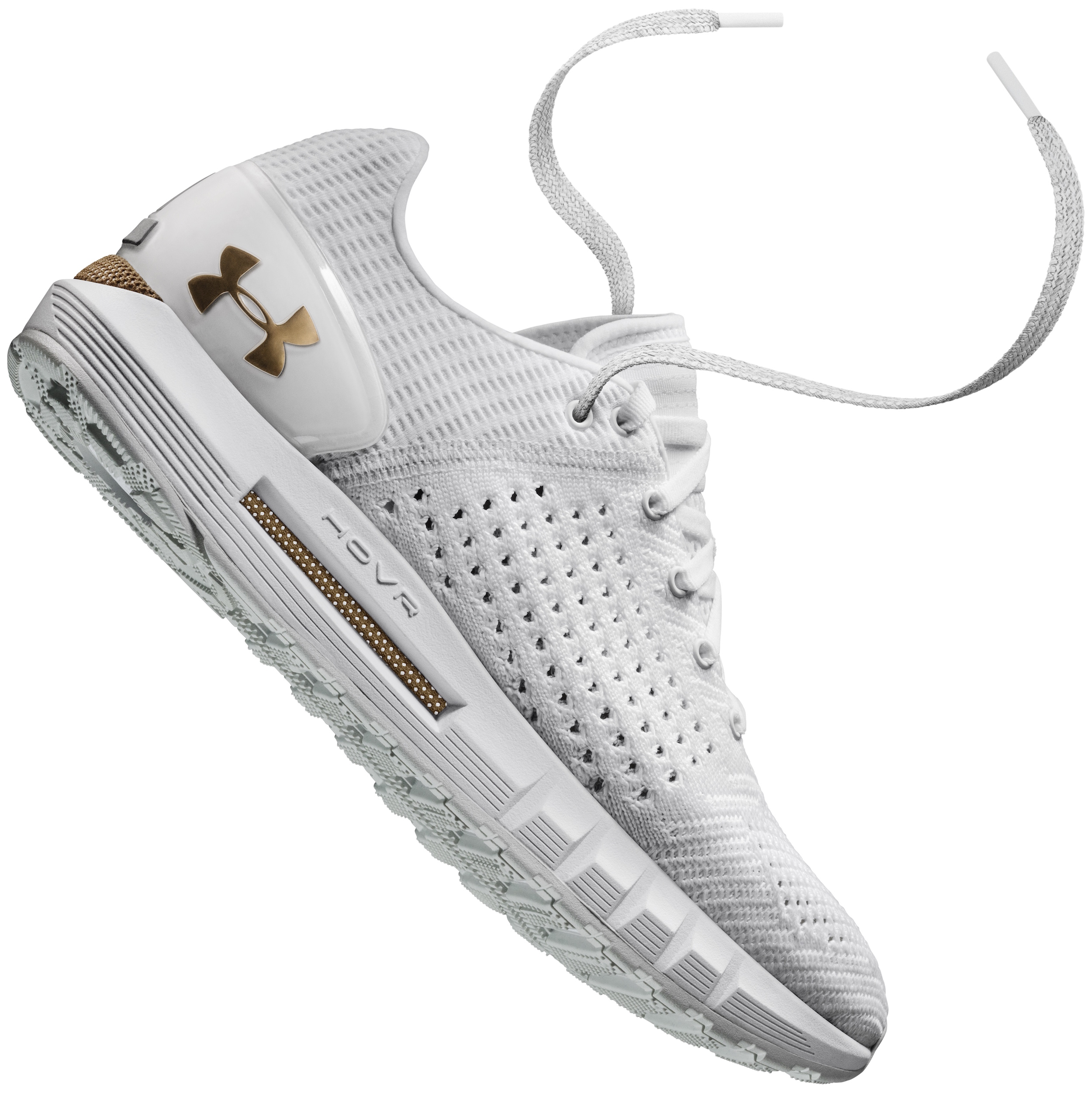 wholesale dealer 35c8b 034f4 Under Armour Unveils the HOVR Phantom and HOVR Sonic ...