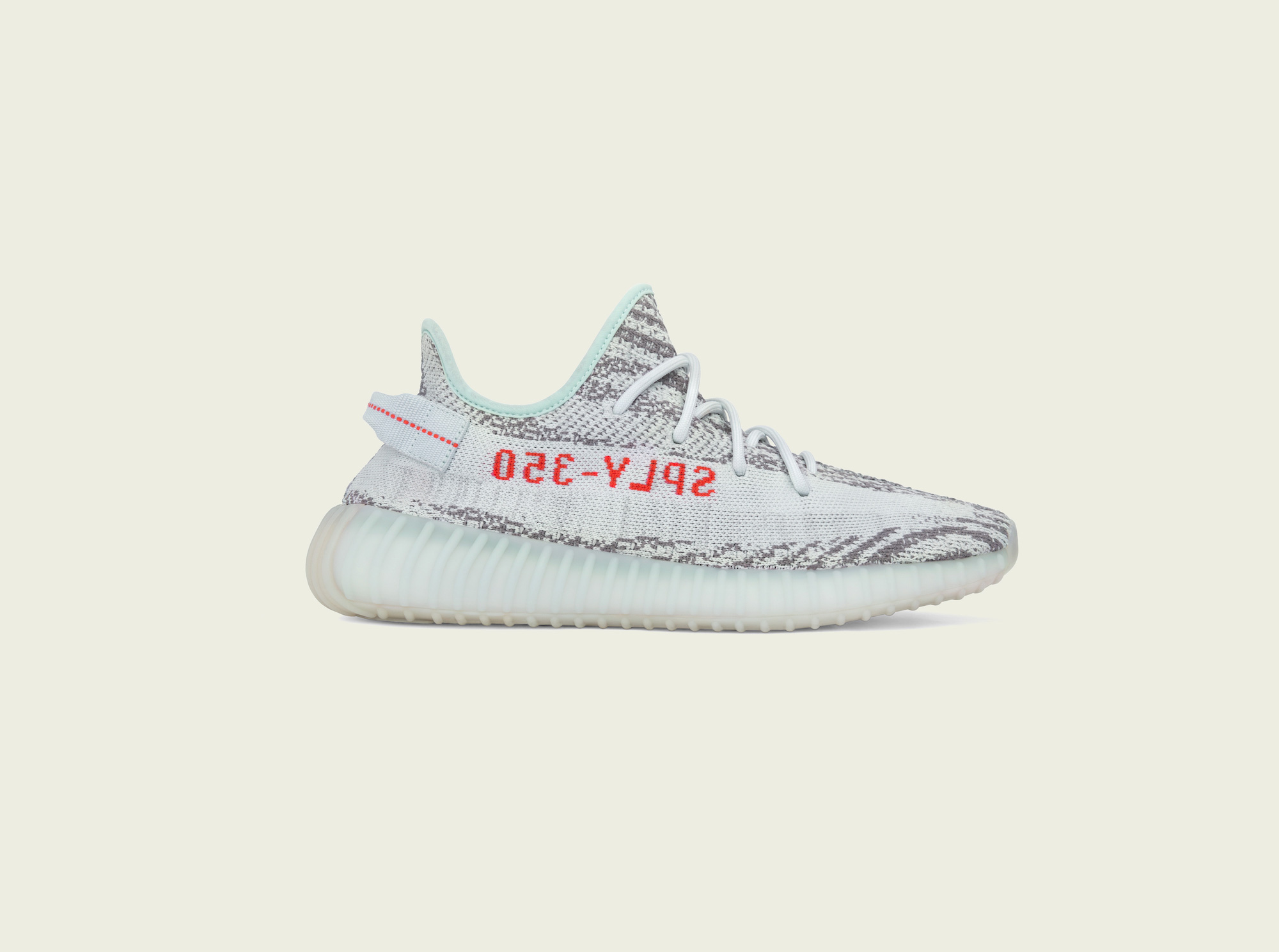adidas Announces Yeezy Boost 350 V2 Release Dates for