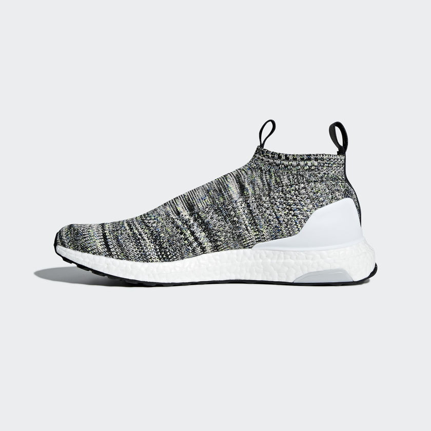 new styles c4a6b 557c4 adidas Ace 16+ Ultra Boost multicolor 7 - WearTesters