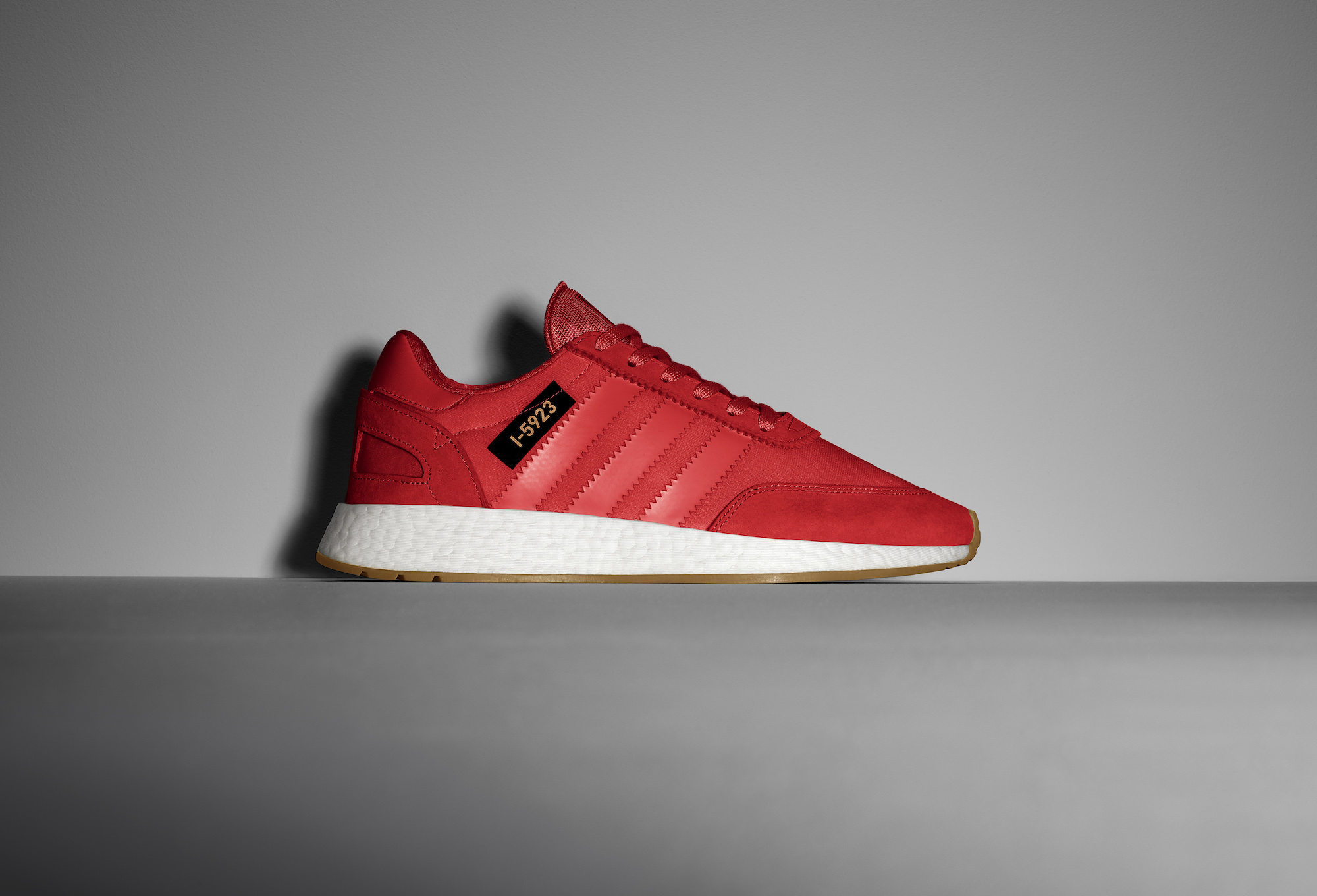 The adidas Iniki Has Been Renamed the I-5923, Will Release