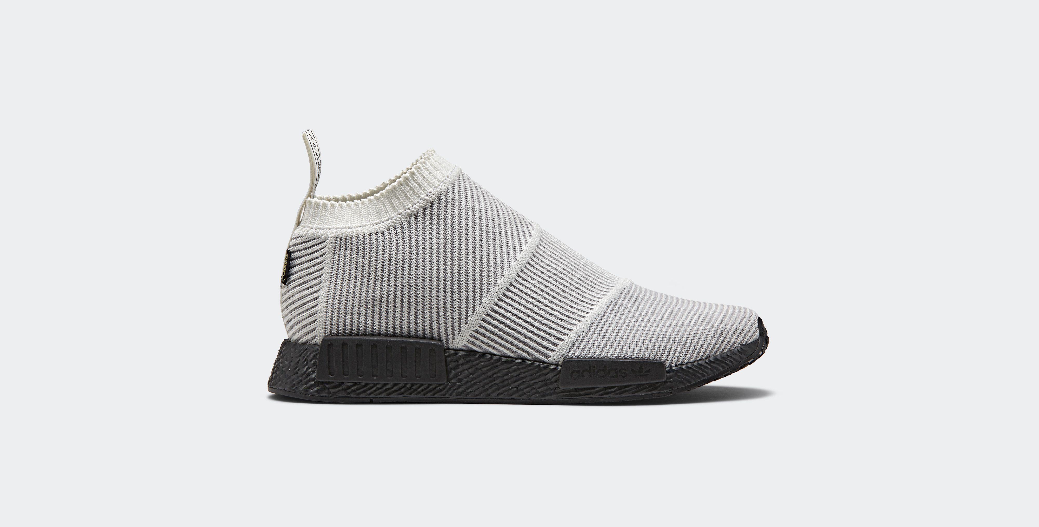 new style 16422 6464a The adidas NMD CS1 GORE-TEX Primeknit Finally Arrives Next ...