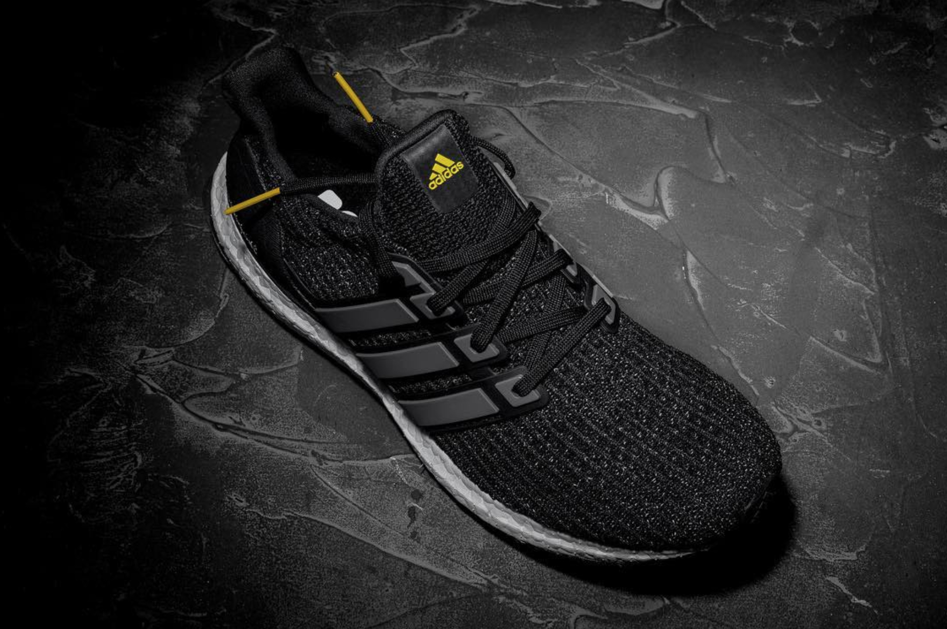 adidas Ultra Boost Size 15 Shoes Total Sold StockX