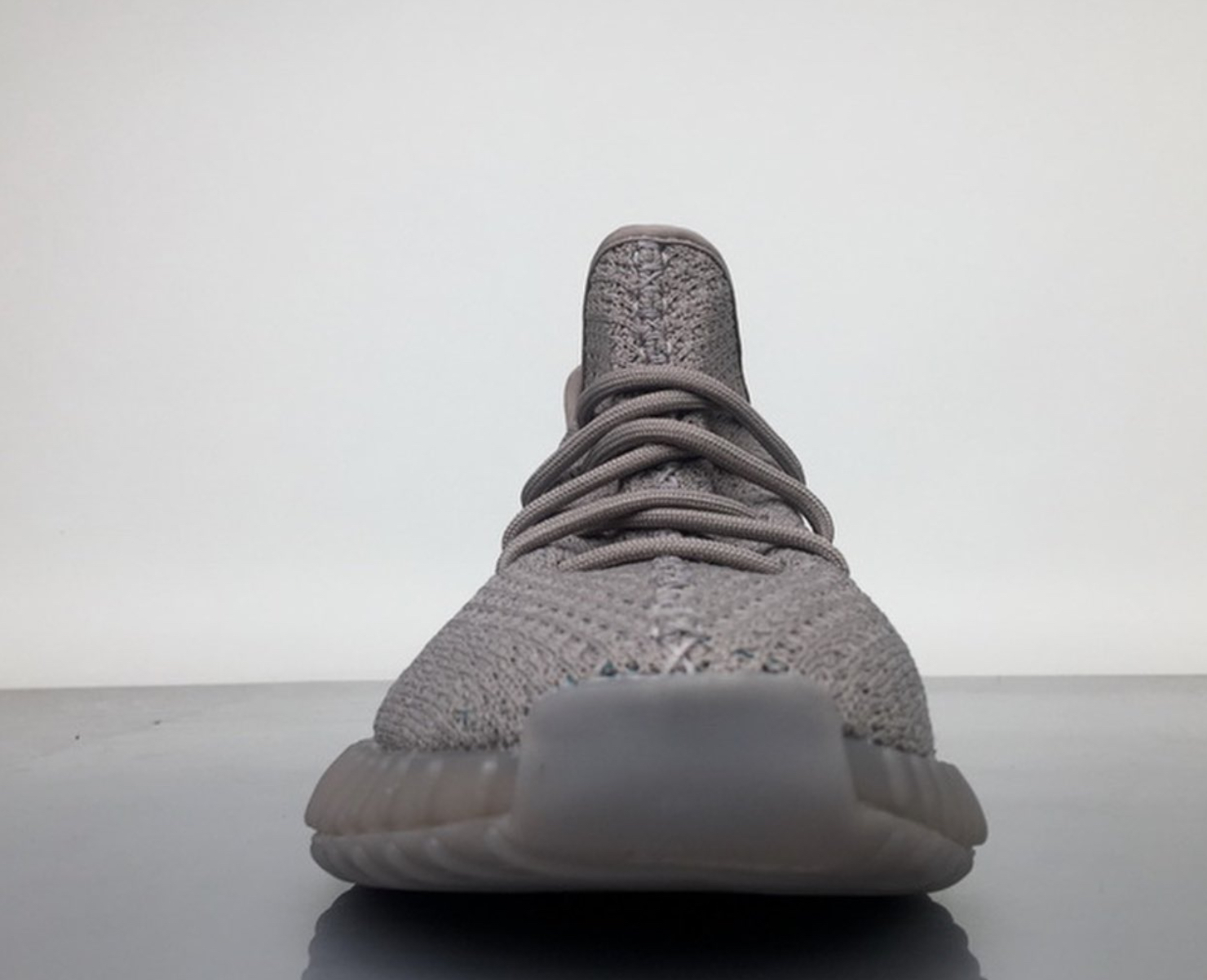 finest selection fa196 18588 The Yeezy Boost 350 Moonrock V2 for 2018 - WearTesters