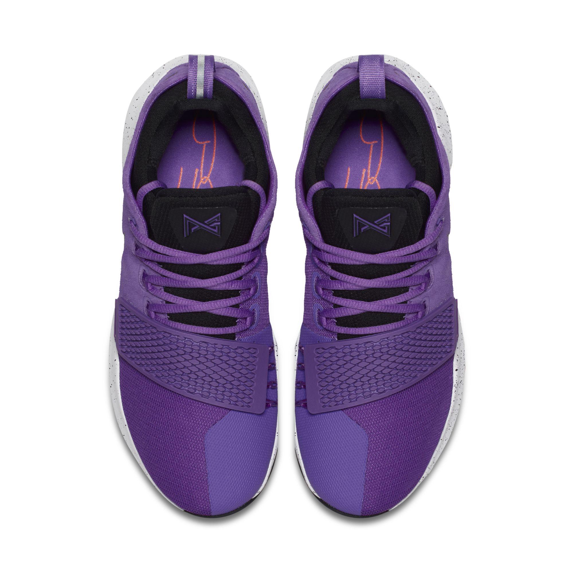 1d070da080d5 Limited Edition Kd 5 Shoes