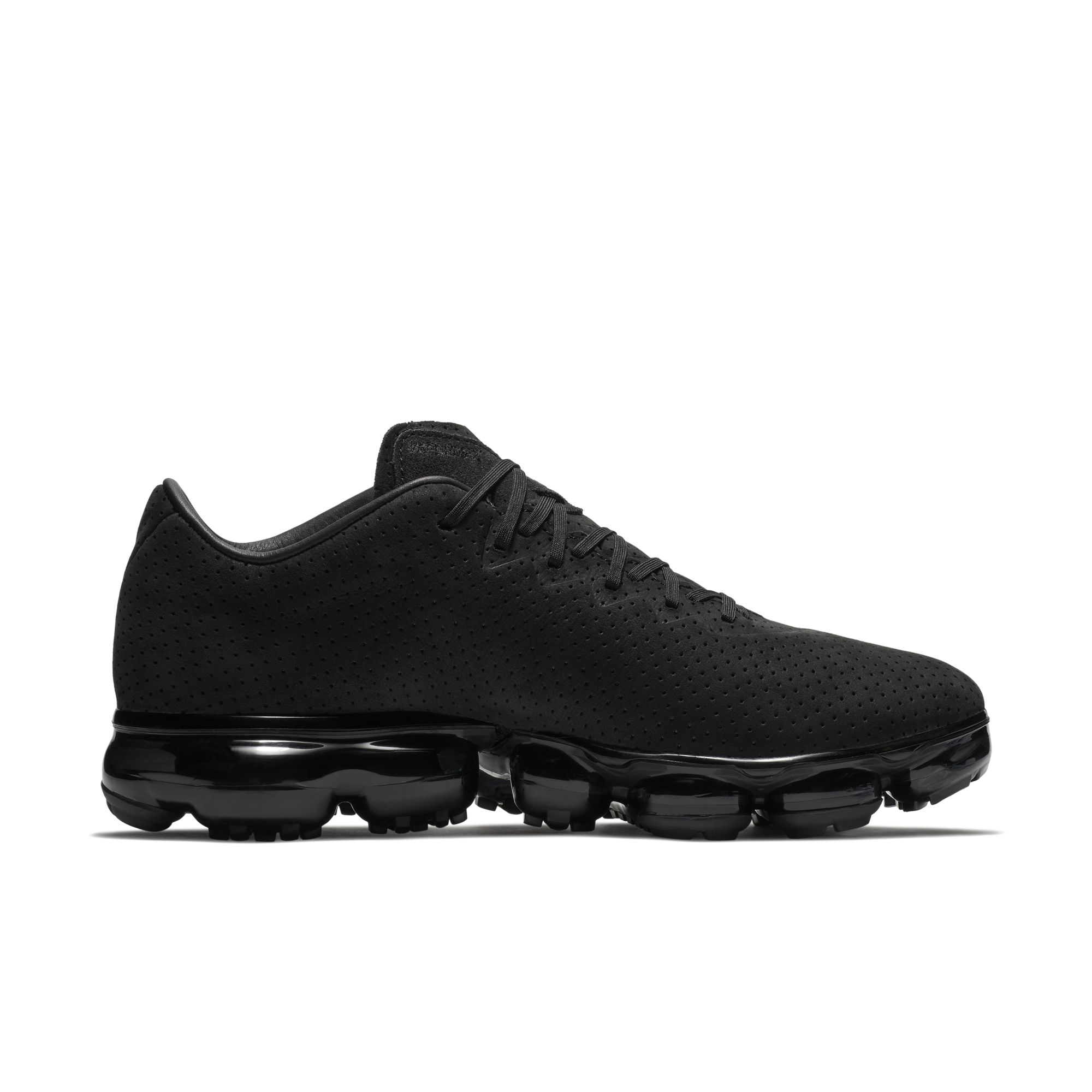 nike air vapormax leather 3