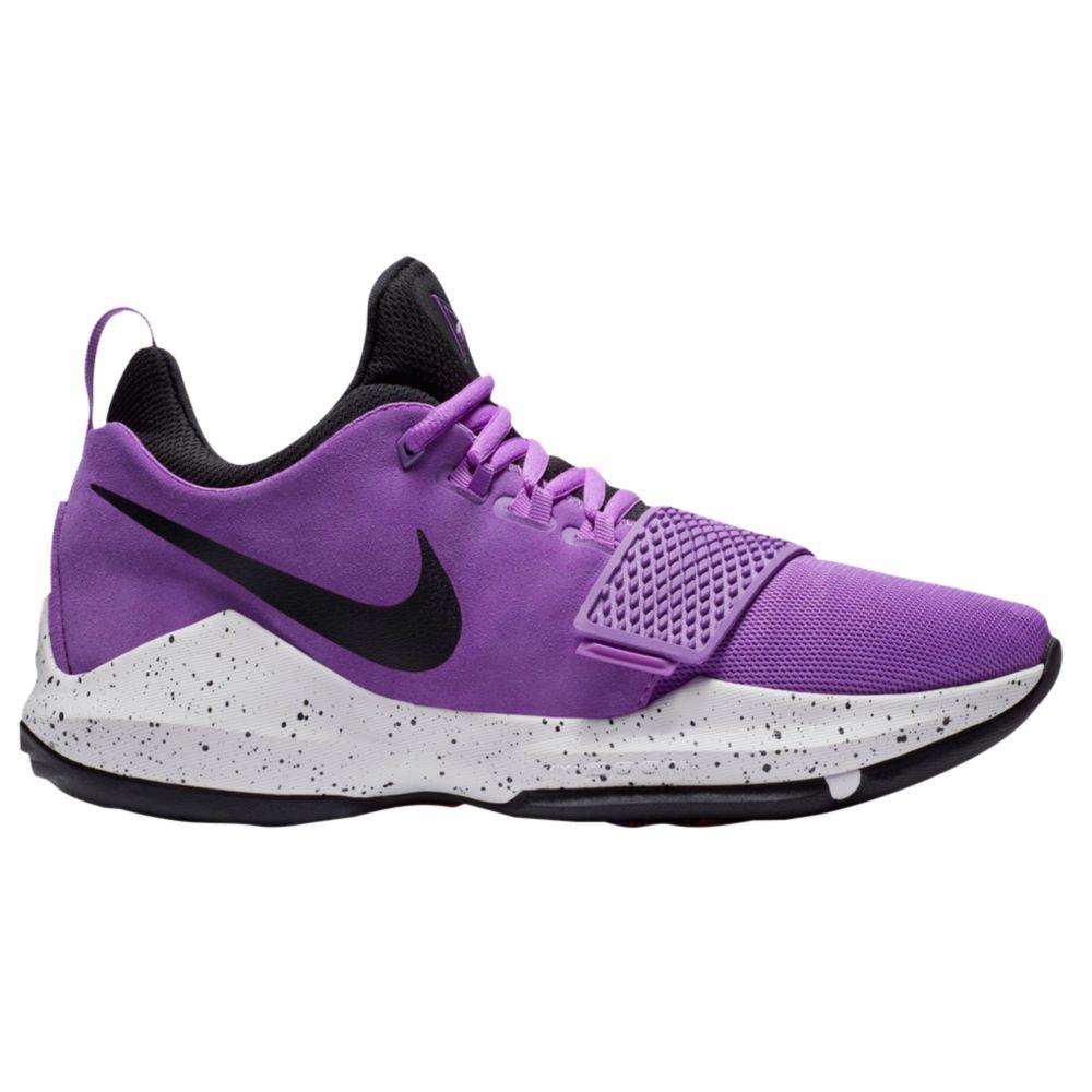 Post Bad Shoes Nike