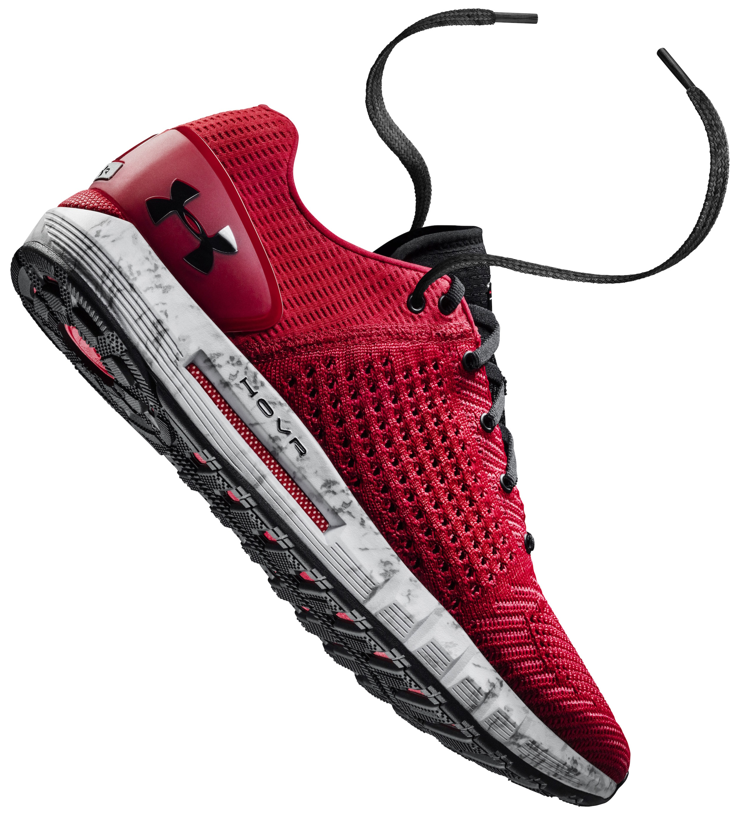 wholesale dealer f0d93 73231 Under Armour Unveils the HOVR Phantom and HOVR Sonic ...