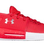 Performance Deals: Under Armour Drive 4 Low for $75