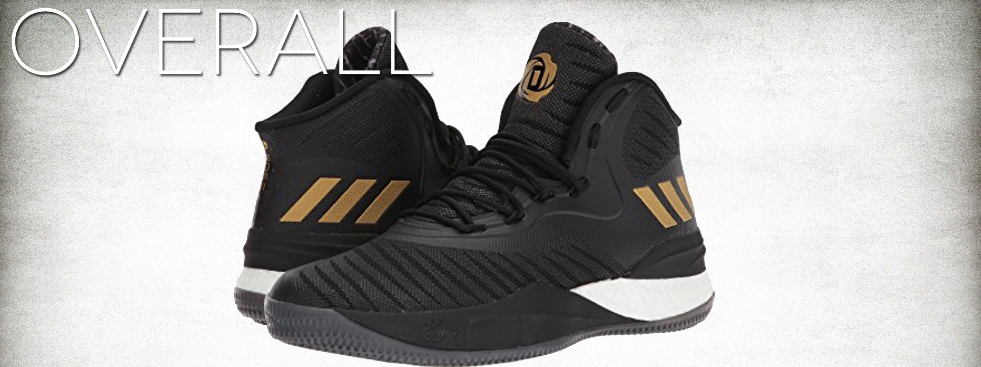 c2185ffcaf431 adidas D Rose 8 Performance Review - WearTesters