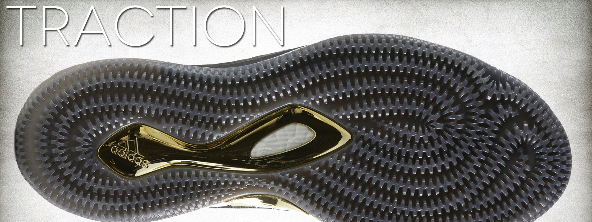 adidas d rose 8 performance review traction