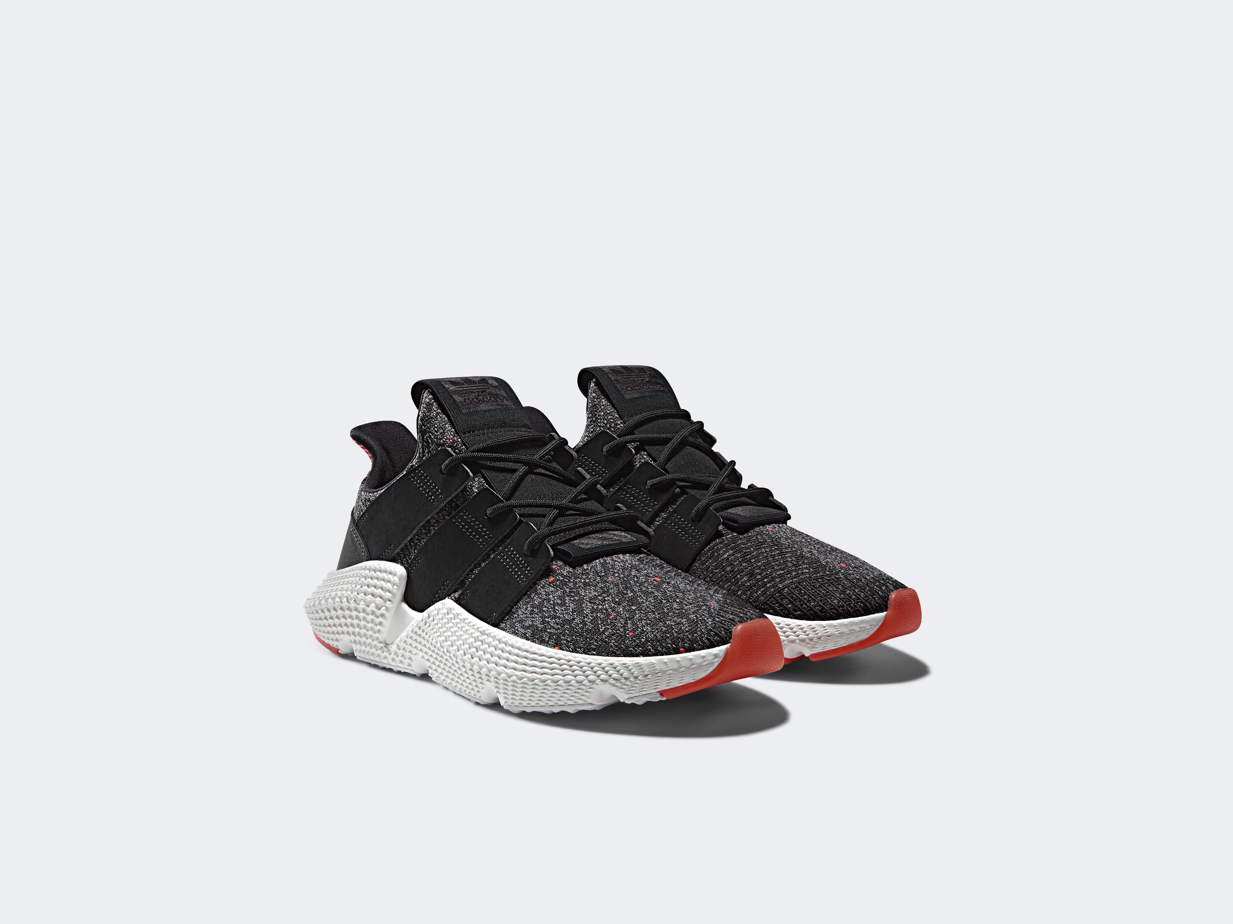 Adidas Prophere Price