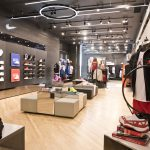 Foot Locker Depends on Nike Inc., Makes Up Two-Thirds of its Sales in 2017