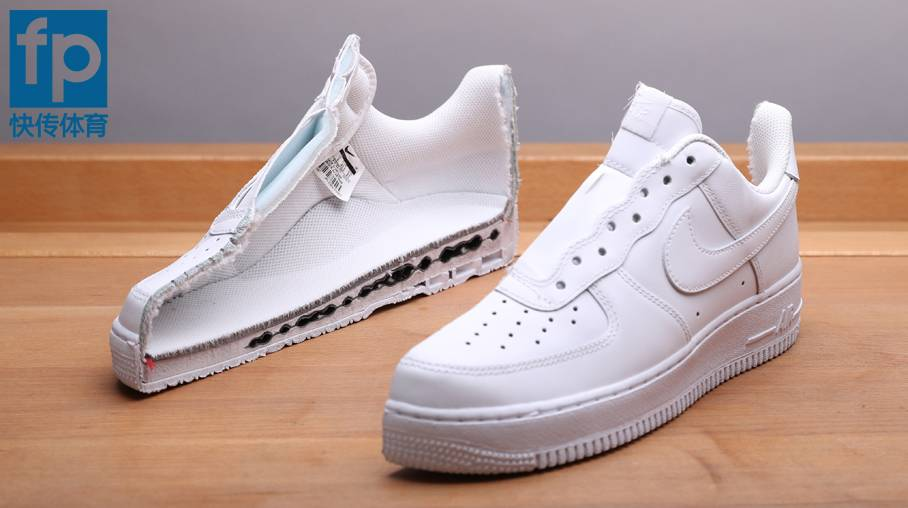nike air force 1 weartesters nike