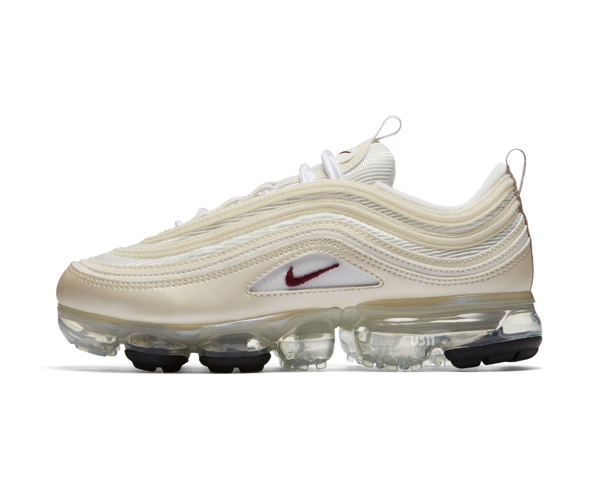 san francisco 51855 88cad Check Out This Nike Air Max 97 VaporMax Hybrid for 2018 ...