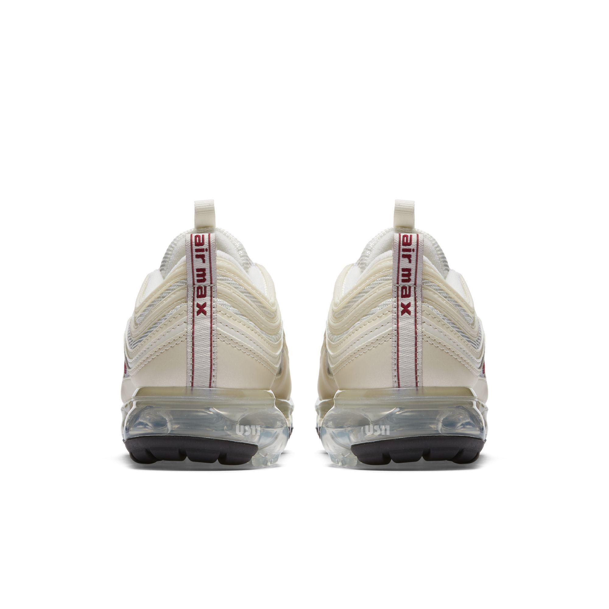 Nike Air Vapormax 97 Kvinners Kjoler C1R7DjDfRC