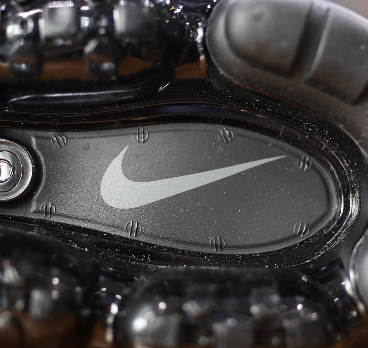 Nike Air Max Max 97 Vapor Más Blanco Triple PMIgPg