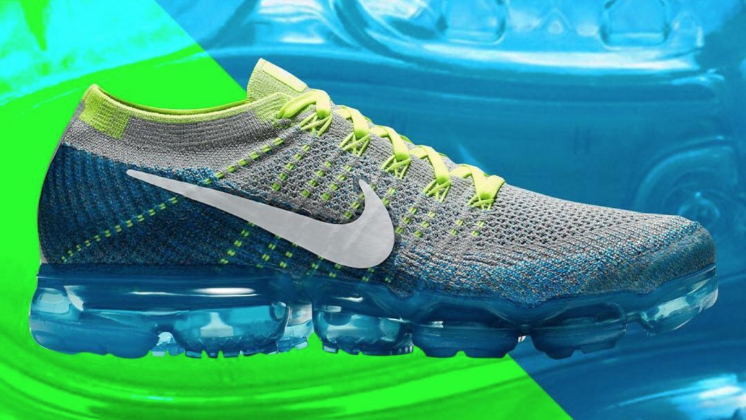 a4b32ca008 Nike Vapormax Sprite biological-crop-protection.co.uk