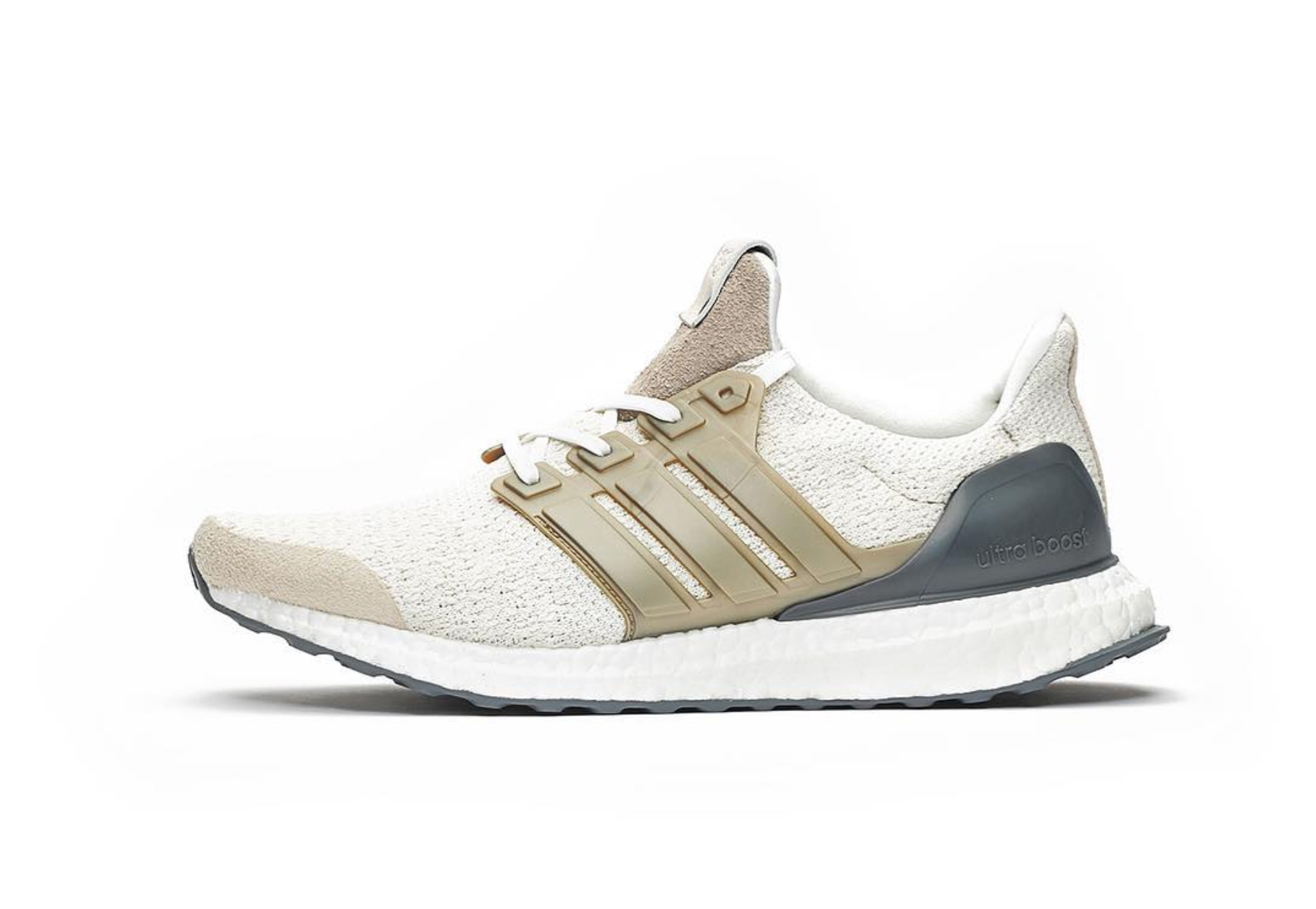 buy online fd465 ad237 The Sneakersnstuff x adidas Consortium Ultra Boost Lux Drops ...
