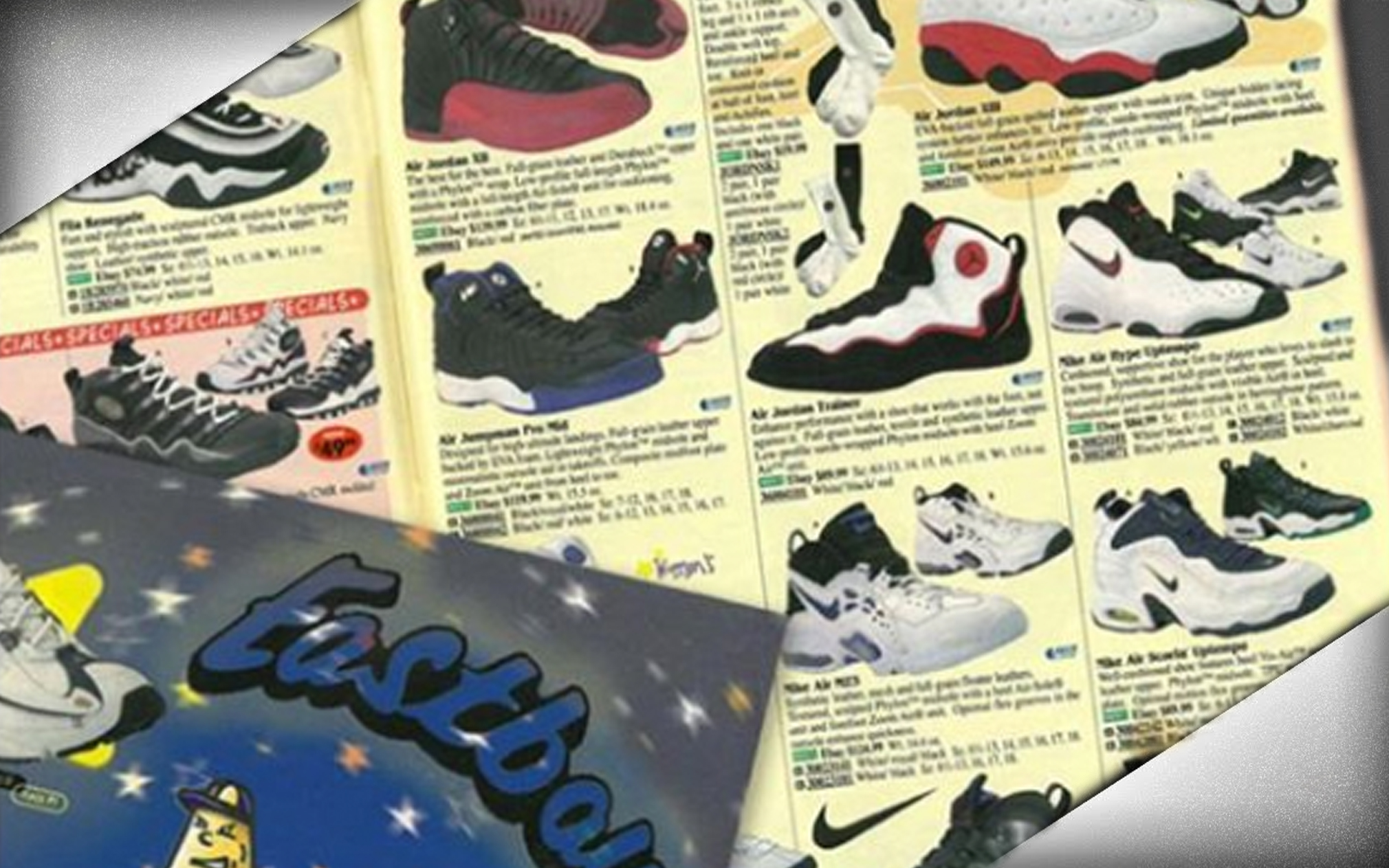 A-Look-Back-Jordan-Brand-1998