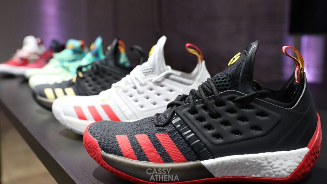5d94c78b6b6c Buy cheap upcoming adidas shoes  Up to OFF73% Discounts