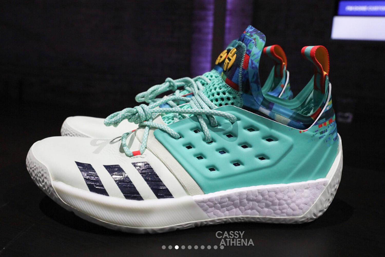 Adidas Indurire 2 Recensione YIS8RFhB