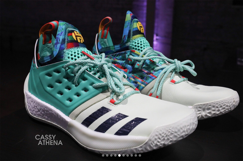 Adidas Durcissent Vol 2 Coloris jZ18zg2hB