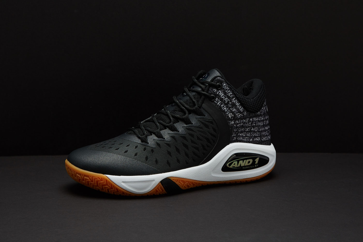 Hoopers Shoes Brand